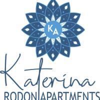 Katerina Rodon Apartments