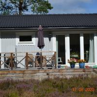 Skärgård Natur Badstränder