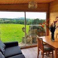 Elagh View Bed & Breakfast