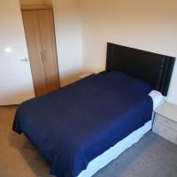 Private Apartment of West Bromwich