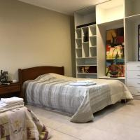 Suite privada en Machala