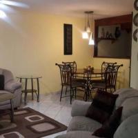 Apartamento amueblado en Costa del este, hotel near Tocumen International Airport - PTY, Panama City