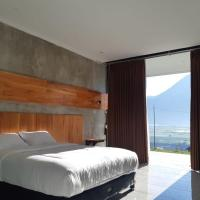 Rinjani Green Park, hotel in Sembalun Lawang