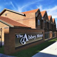The Abbey Motel Goulburn