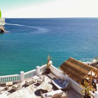 ICON Valparaiso by Petit Palace - Adults Only, hotel in Cala Murada