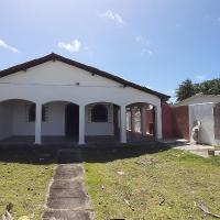 BEIRA MAR Pitimbu-PB (Praia paradisíaca), hotel in Pitimbu