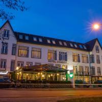 Hotel Chariot, hotel in Aalsmeer