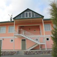 Talachay Cottage