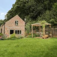 Gormire Cottage