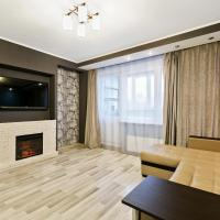 Rent hоuse n.1, hotel in Ostrovtsy