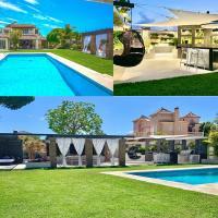 Villa Turrion