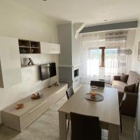 Appartamento Casa Vacanze Bijou
