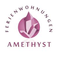 Haus Amethyst