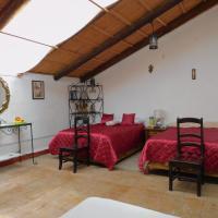 Casa La Noria By Rotamundos