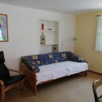 Apartment & Zimmer Familie Trescher