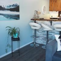 Apex Mountain Inn Suite 305-306 Condo
