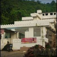 Mumal Heritage hotel & Restaurant, hotel in Kumbhalgarh