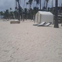 Hotel Hilet Punta Cana Beach