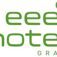 eee hotel Graz, hotel near Graz Airport - GRZ, Neupirka