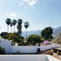 Casa Jorge-Next to Lake Chapala Society