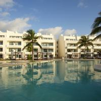 Akumal Bay Beach & Wellness Resort