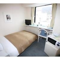 Mihara City Hotel - Vacation STAY 91323
