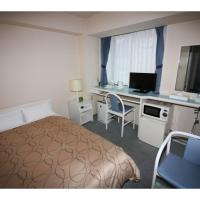 Mihara City Hotel - Vacation STAY 91340