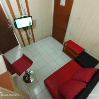 Hans Property, hotel in Cibubur