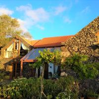 Casa Rural Casa & Monte