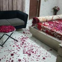 Classic Villa Guest House, Near Airport-Millenium-Agha khan and Liaquat National Hospital Karachi