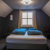 Kvilen 3 - Private rooms in shared house