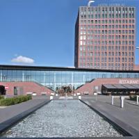 Van der Valk Hotel Hoorn