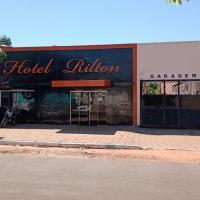 Hotel Rilton