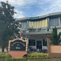 Khwe Ka Baung Hotel