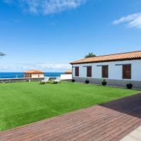 Home2Book Luxury Villa Tindaya