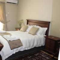 Shortlands Farm Stay