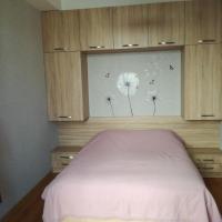 apartment in varketili