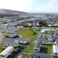 Haven Holiday Resort - Direct access to beach