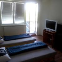 Prenájom izieb v rodinnom dome, hotel in Moravany nad Váhom