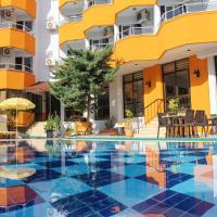 yamanlife hotel