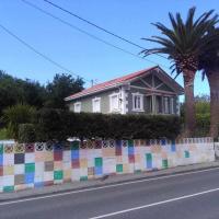 Casa Asuncin
