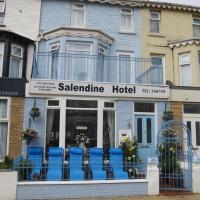 The Salendine
