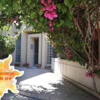 Casa Vacanza Sole de Oro
