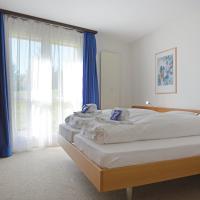 Apartment Enzian mit Mitbenutzung SPA & Wellness