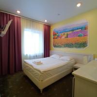 ВЕГА отель , отель в Архангельске