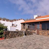 Casa Elba