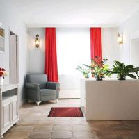 Jager Guesthouse, hotel in Sopron