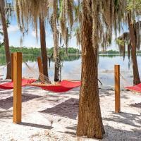 Grand Beach Resort By Diamond Resorts