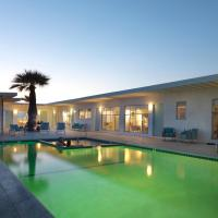Sagewater Spa and Resort