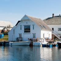 Seehaus Jone